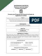 Anteproyecto_04_11_15.docx