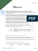 Clasificacion de la Mineria.pdf