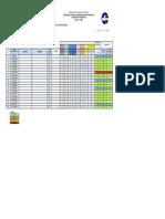NOTAS FINALES (ECONOMIA GENERAL).pdf
