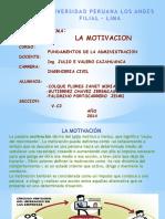 MOTIVACION-PARA EXPONER.pptx