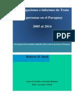 Las investigaciones de trata de personas en el Paraguay, 2005 al 2014 2.pdf