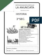 modulo de historia.docx