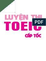 Cap toc TOEIC part 5 Mai Phuong.pdf