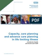 ACP Booklet June 2011-UK