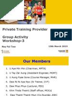 01 150519 WS3 GroupActivity