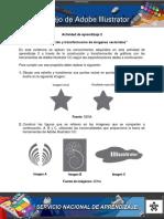 Evidencia_Taller_Creacion_y_transformacion_de_imagenes_vectoriales (3).pdf