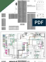 Sistema Electrico Cargador frontal CAT 994D.pdf