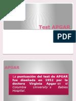 TEST DE APGAR CLASE1.pptx