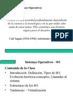 Sistemas Operativos- Tipos Virtualizacion