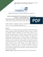 [revisão] Aspectos de qualidade do leite relacionados à ordenha manual e mecânica.pdf