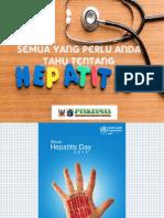 Hepatitis PDF