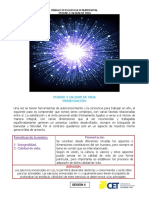 Unidad 2 Material de Estudio Descargable.pdf