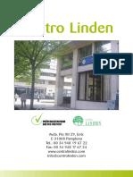 Academia Linden