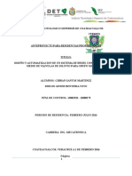 AnteProyecto-V1.0