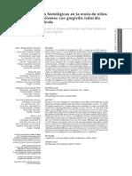Dialnet-DiferenciasHistologicasEnLaEnciaDeNinosYAdultosJov-3891551