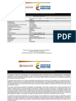 REGISTRO EXPERIENCIA SIGNIFICATIVA YURIS.docx