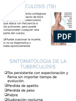 TUBERCULOSIS (TB).pptx