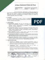 PO SIG.07 Comunicacion Participacion y Consulta V04