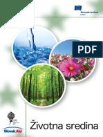 politiki na eu za zivotna sredina.pdf