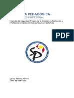 Memoria Pedagógica final.docx