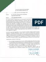 oficio a contralor general - concejales viajeros.pdf