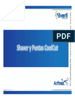 manual_entrenamiento_arthrex_n_2_puntas_y_fresas.pdf