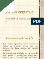 5 Herramientasso 120217163611 Phpapp02