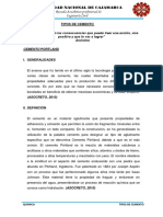 CEMENTO-PORTLAND.pdf