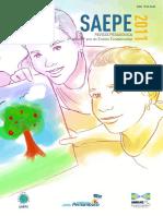 SAEPE_Boletim_ALFA_v3_2011.pdf
