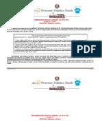 irc.pdf
