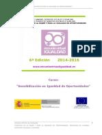 unidad_6_basico_2014_def29_09_15.pdf