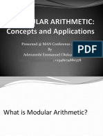 Modular Arithmetic Concepts And Applications.pdf
