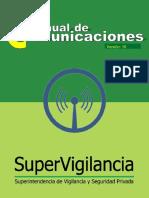 Manual de Comunicaciones Vr. 10 (1)