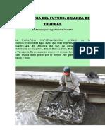 ACUICULTURA DEL FUTURO.docx