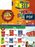 metro-cash-carry-india-mm1513-chai-coffee-metromail-catalog-kolkata.pdf