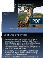GEOG 101_spring14_days_1&2