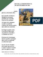 CORRIDO DE LA INDEPENDENCIA.docx