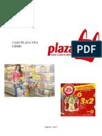 Caso Plaza vea