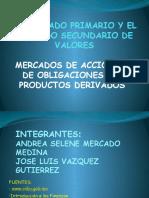 MERCADO+PRIMARIO+y+SECUNDARIO