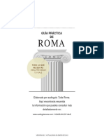 guia-practica-roma-tb-2012.5.2.pdf