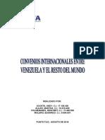 TAREA 7. CONVENIOS INTERNACIONALES FINAL.doc
