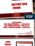 Reconigtion Task Forum Grupo 90021 137 (1)
