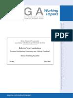 2010_Shilling-Vacaflor Bolivias New Constitution.pdf