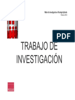 Investigacion Instrumento ASI-AMI