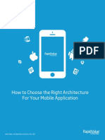 How-to-Choose-the-Right-Technology-Architecture-for-Your-Mobile-Application.pdf