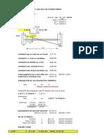 Diseño - Cortante - Modulo II