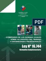 Compendio Ley Nº 16744.pdf