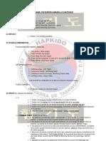 1º) HKD Amarillo 3-10-2014