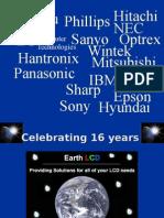 Earth 2010 A