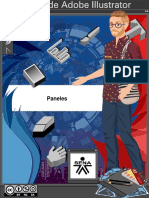 Material_Paneles.pdf